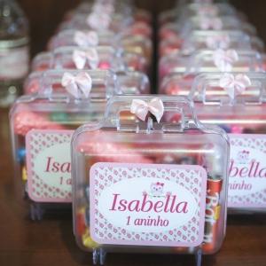 ISABELLA001 site