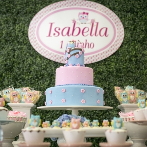 ISABELLA015 site