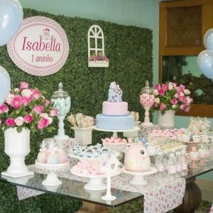 ISABELLA023 site