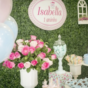 ISABELLA027 site