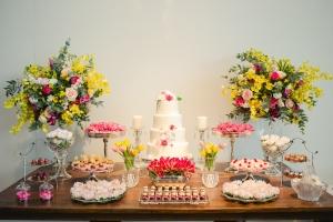 Evento Casamoda Noivas 2016