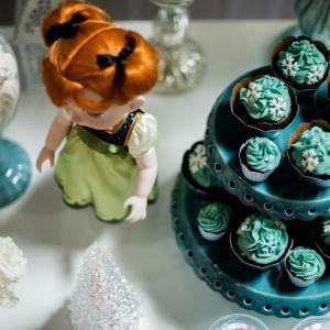 cupcake elsa site