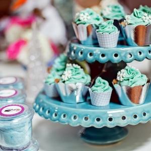 cupcakes site