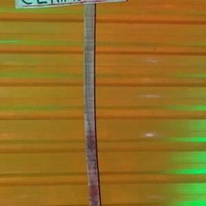 placa entrada ok